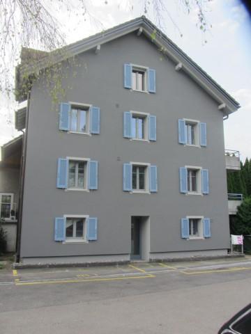 Letzte 2- Zimmer- Wohnung 22095595