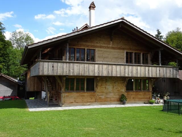 Wunderschöne Wohnung im Bauernhaus 26346839