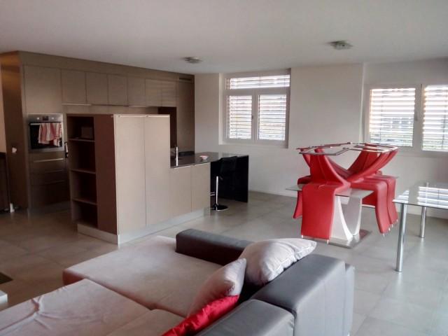 Appartement 3 1/2 à vendre à proximité du centre ville de si 23312777