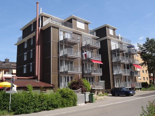 kleine, moderne Wohnung 31773030