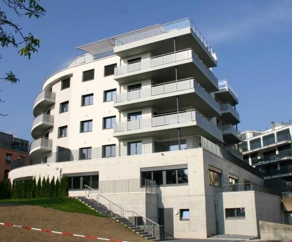 Schöne moderne 4.5-Zimmer-Wohnung 21609819
