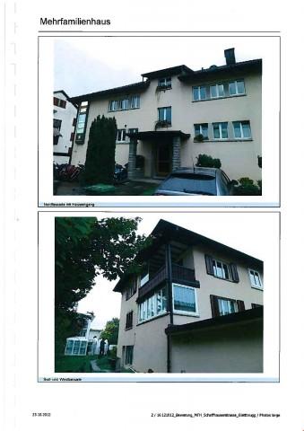 3-Zimmer Wohnung in zentraler Lage 20605210