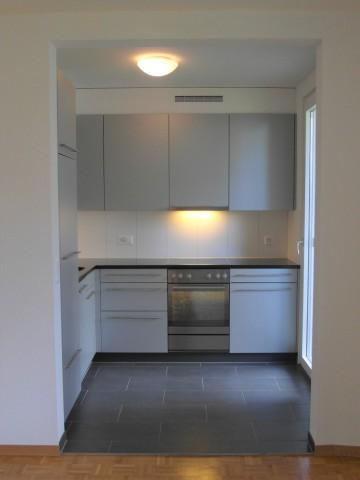 4-Zimmerwohnung im steuergünstigen Ittigen 22377794