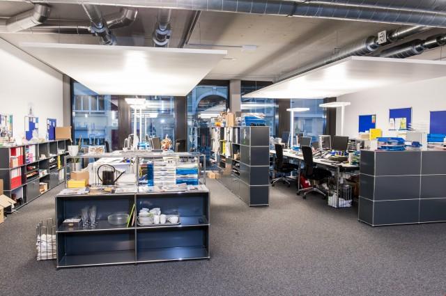 Büro Dornacherstrasse 28, 4500 Solothurn 18772176