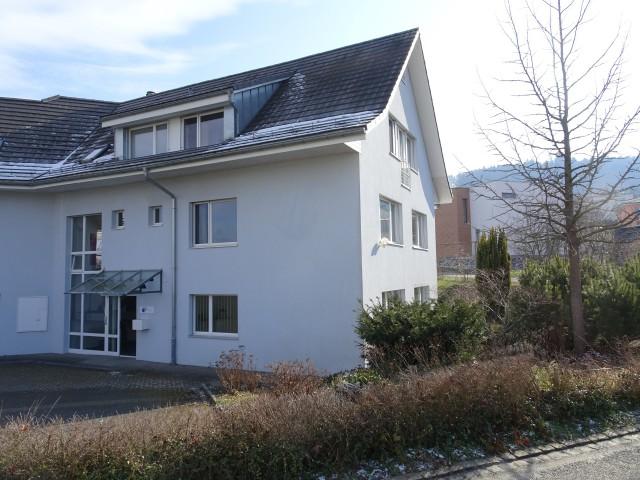 Steckborn immobilien haus wohnung mieten kaufen in for Haus oder wohnung mieten