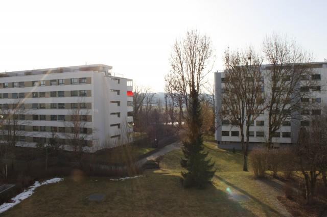 Sonnige 3.5 - Zimmer - Eigentumswohnung an zentraler Lage in 29181991