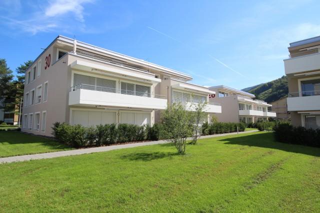Balsthal Immobilien Mieten Haus Wohnung Mieten In Der Schweiz Anibis Ch