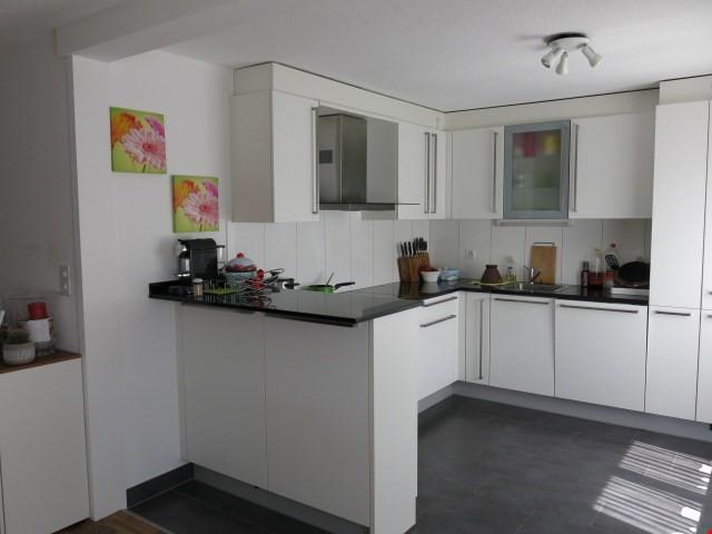 Reonvierte, schöne 4,5-Zi-Wohnung mit Cheminée 25995998