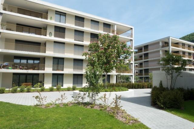 modern Wohnen an Traumlage 25484865