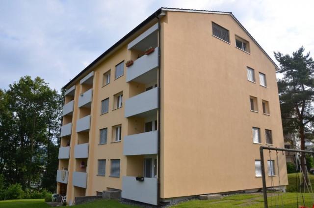 TOP frisch renovierte Wohnung mit eigener Waschmaschine, neu 20808371