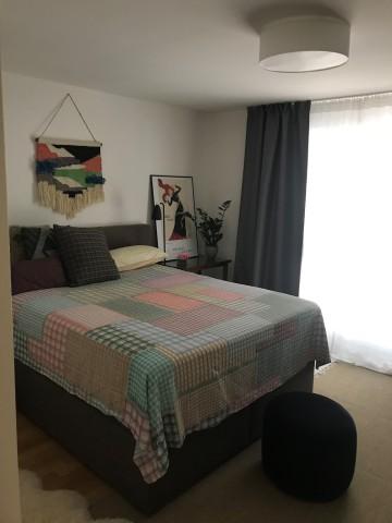 Schöne, sehr helle und ruhige 4 1/2 Zimmer Wohnung in Regens 25532088
