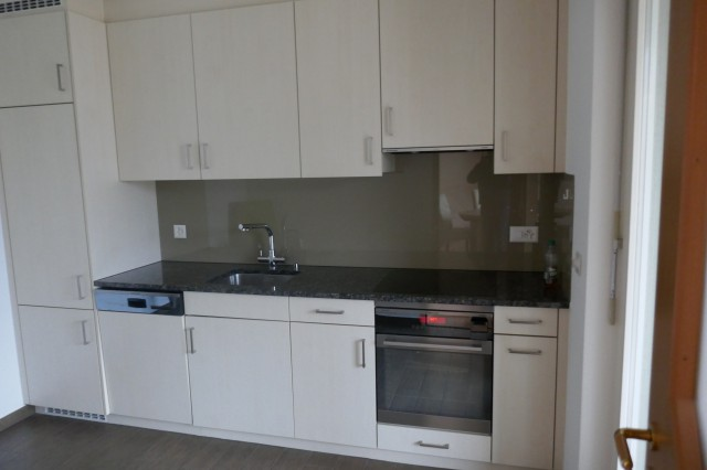 3 - Zimmer-Wohnung im Eigentumsstandard inkl. EHP 22770814
