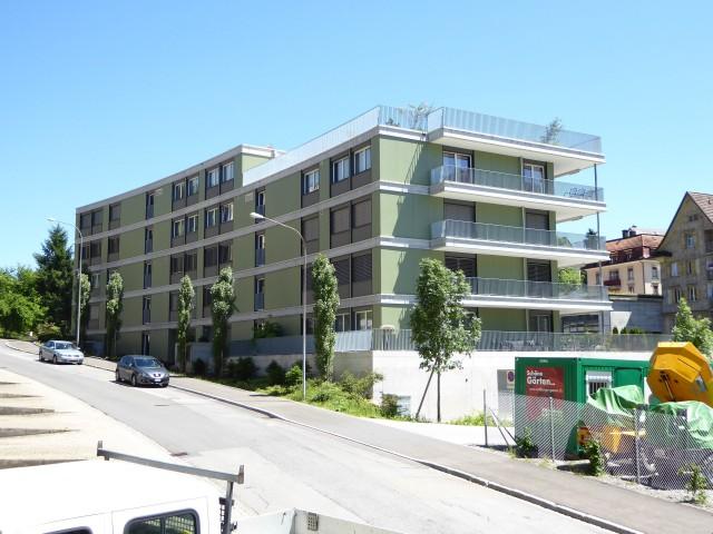 Garagenplatz 17760471