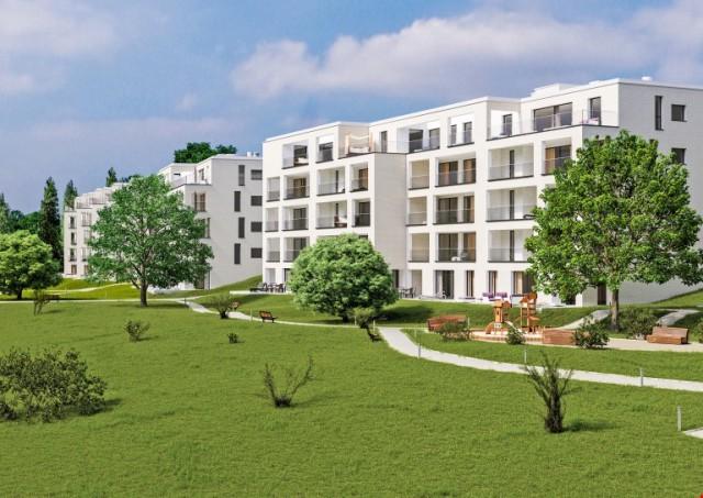 Wnderschöne Wohnung in Kloten zu Vermieten 25532073