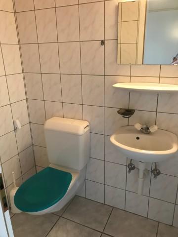 Appartement avec mézanine 30370431