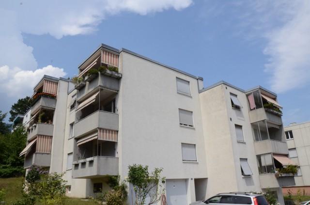 Preiswerte 3-Zimmer-Wohnung 31430221