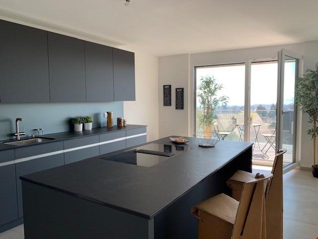 Appartement neuf de 5.5 pièces 30686473