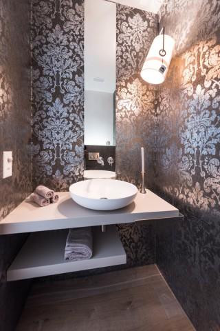 Lifestyle -Traumhaus mit herrlicher Weitsicht - NEUBAU 20794756