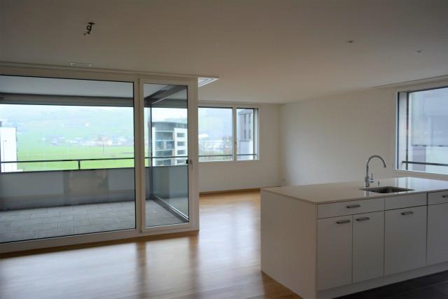 Familienfreundlich * Top moderne 4.5 Zimmer-Wohnung (C 2.5) 31477389