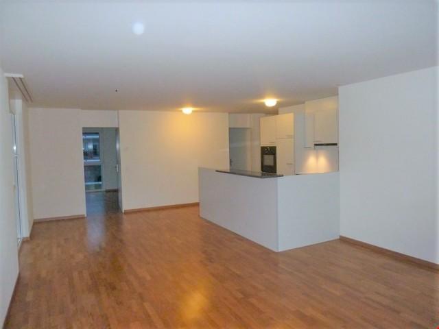 5.5-Zimmerwohnung in familienfreundlichem Quartier in Osterm 22377795