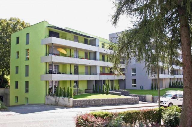 Stilvolle Wohnung sucht neue Mieter 29180428