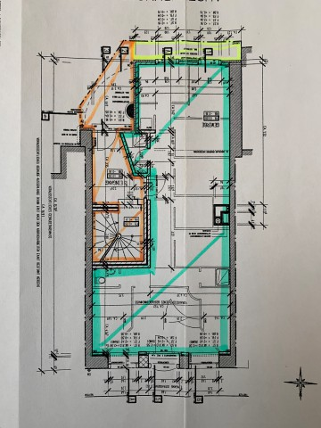 Büroräume / Ladenlokal direkt an der Hauptstrasse 32752835