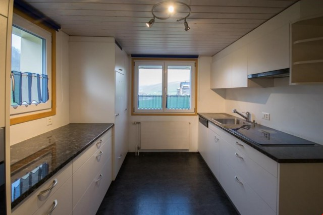 5 ½-Zimmer Einfamilienhaus am Eingang des Alpsteins 26955356