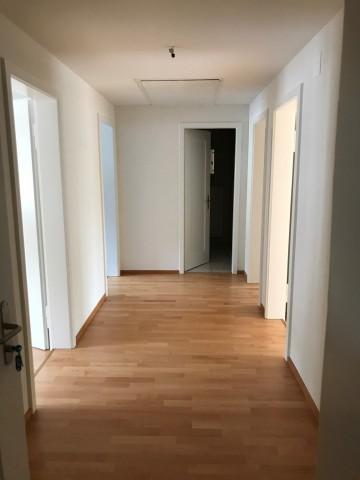 4-Zimmerwohnung in Kriens 20807493