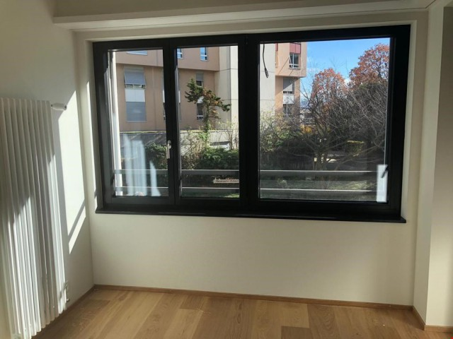 2 Zimmer Wohnung nach Gesamtsanierung im St. Johann 31154304