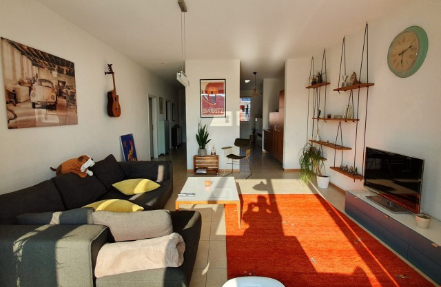 Magnifique 2,5 pces quartier Cormanon Centre 31046179