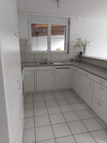 5.5-Zimmer-Einfamilienhaus, ideal für Familien 28743033