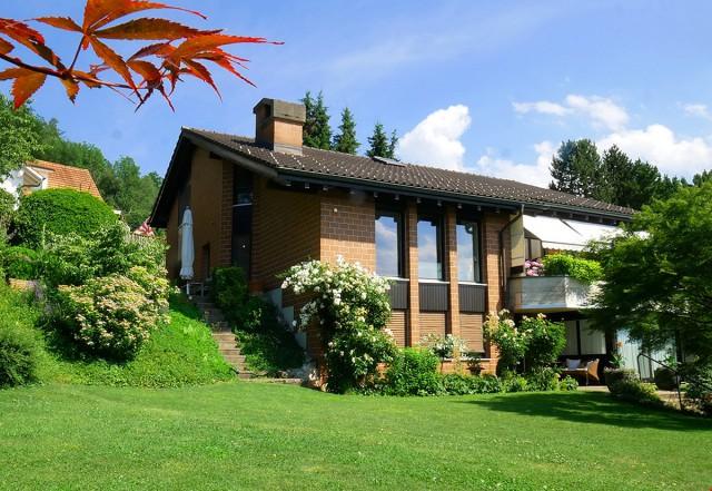 Walchwil - Hochkarätige 7,5 Zimmer Luxus Villa in Bestlage 31072077