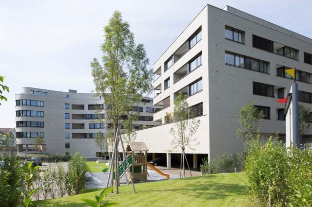 Top modern * Familienfreundlich * Bergsicht (A3.3) 26680628