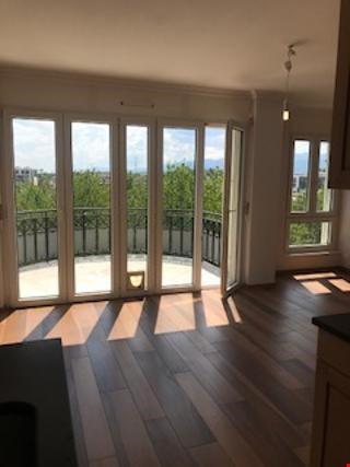 Nyon superbe appartement 74m2 3,5 p dans résidence de standi 25166447