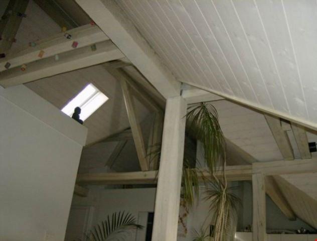 Schöne 2-1/2-Zi.Dachwohnung 22399066