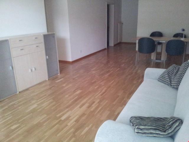 3,5 locali ammobiliato in affitto in Vicolo Bena 26305353