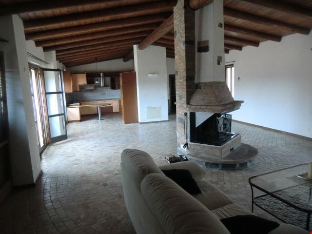 Nucleo Ligornetto affittasi da subito bellissimo appartament 20385332