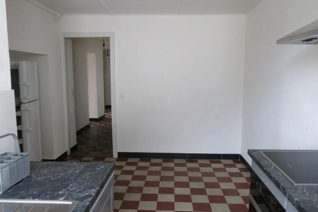 appartement 18533300