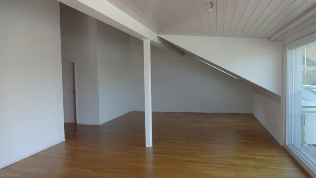 gurmels immobilien haus wohnung mieten kaufen in der schweiz. Black Bedroom Furniture Sets. Home Design Ideas