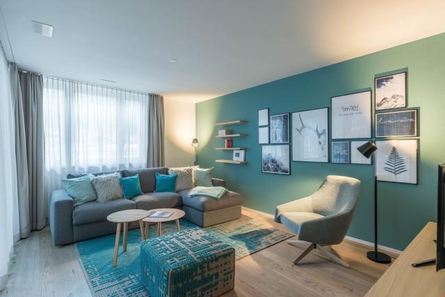 Traumhafte Wohnung mit attraktivem Preis-Leistungs-Verhältni 24808688