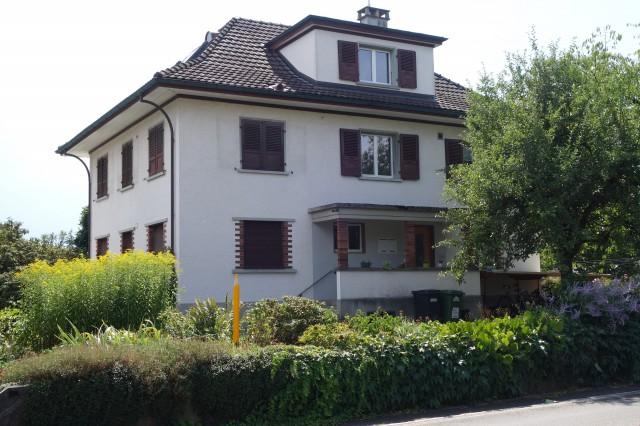 Koppigen immobilien haus wohnung mieten kaufen in for 2 familienhaus mieten