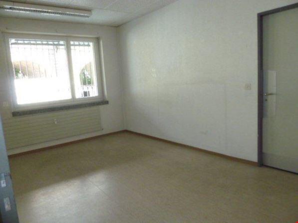 Büro 17684057