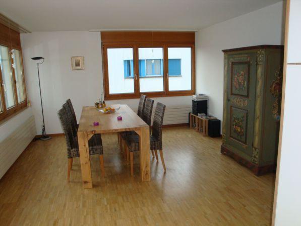 Schöne 3 1/2 Zimmer-Wohnung 20721689