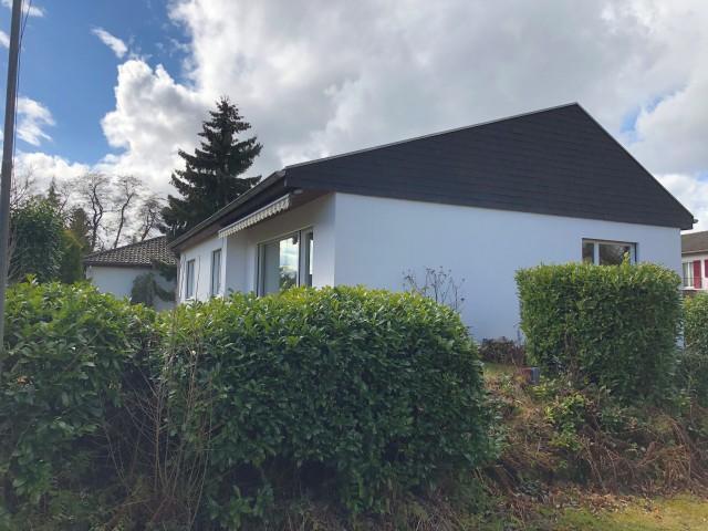 Einfamilienhaus mit grossem Umschwung zu vermieten 29935444