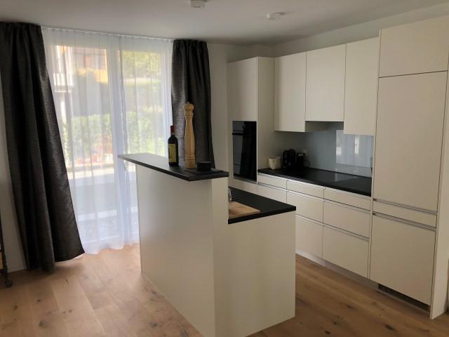 Schöne top moderne 2.5 Zimmer Wohnung am Sonnenhang in Chur 25140997