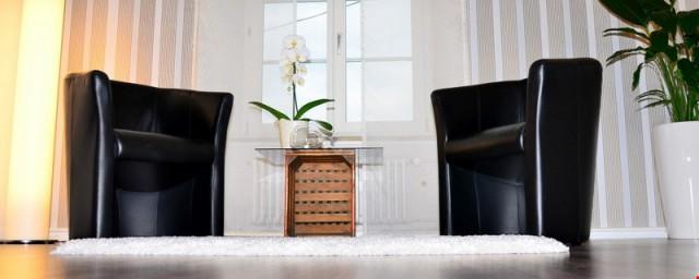 Wunderschöne, helle Praxisräume in Altstadt Rapperswil zur U 24501844
