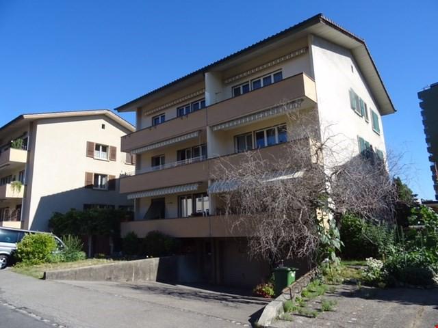 sonnige 3 1/2-Zimmerwohnung zu vermieten 20094092
