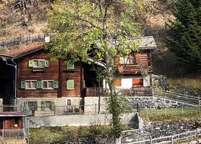 Heimeliges Haus an sonneriger Lage 27877641