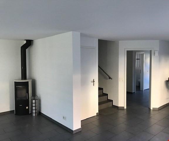 Den Sommer schon im neuen Haus auf der Breite verbringen ? M 29181276