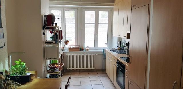 maison, appartement à louer en Suisse: anibis.ch